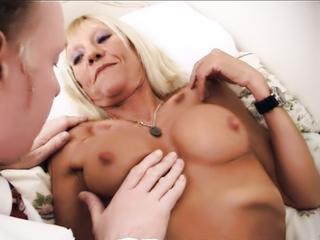 film erotici moderni chat for single