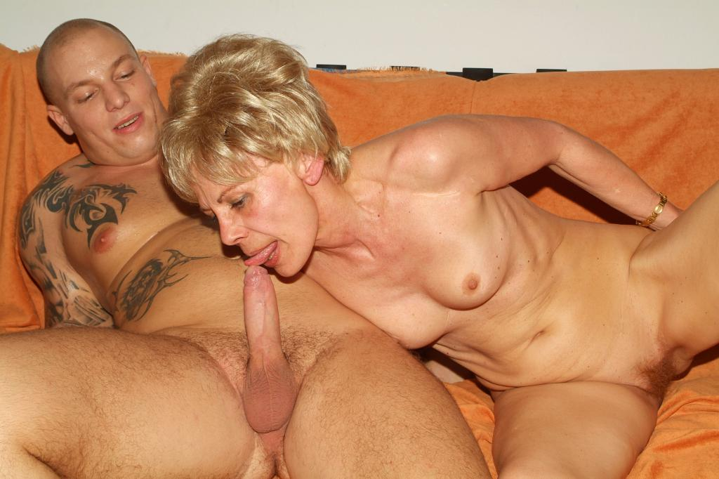 Bisexual guys swolling cum gallerys