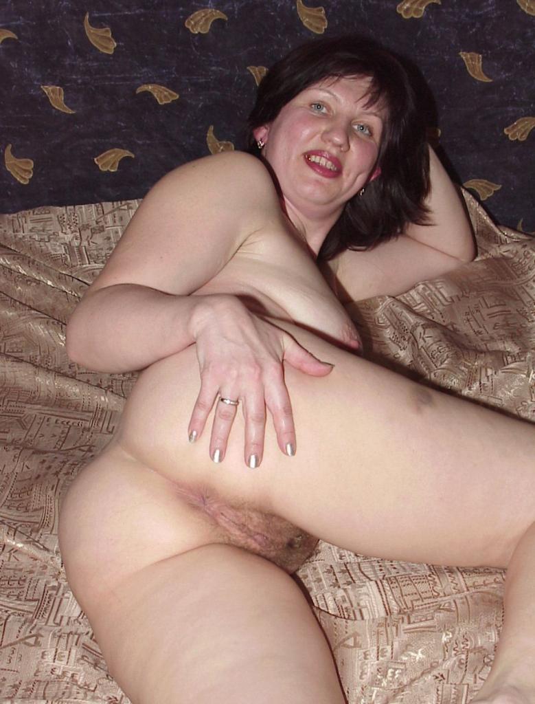escort 18 jaar gratis sexchat