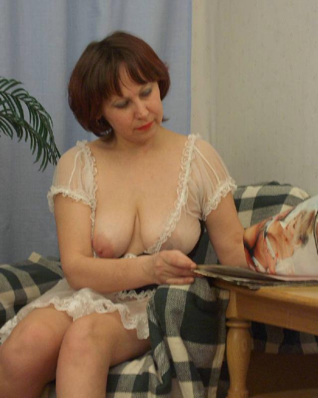 фото секси зрелые красавицы