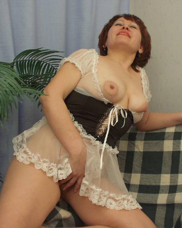 зрелые красавицы секс фото